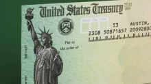 Millions of Americans are getting surprise payments from the IRS. Here's why