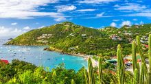 Returning to the St Tropez of the Caribbean