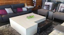 9 dicas para posicionar os móveis da sua casa