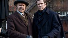 Holmes & Watson, el estreno cómico de la semana