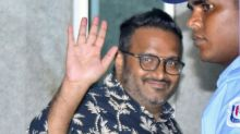 Maldives ex-vice president jailed again for money laundering