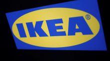 Wilke-Wurst wurde auch bei Ikea verkauft