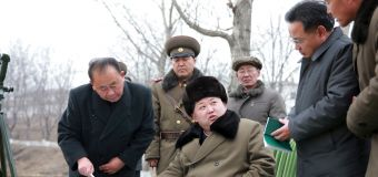 North Korea claims to complete study, development of nuclear weapons