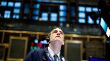 Wall Street retrocede ante el recrudecimiento de la tensión con Irán