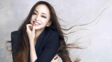 引起美妝風潮!即將引退的日本樂壇天后安室奈美惠妝容回顧