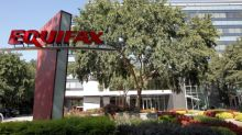 Proxy adviser ISS recommends against five Equifax directors over cyberbreach