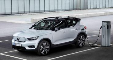 針對全球 13 個主要市場調查,高達 41% 消費者下款車想換電動車!