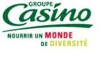 Groupe Casino - Nombre de droits de vote et d'actions au 31-05-2021