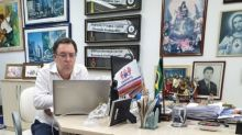 Ainda sem nome para a presidência do Santos, Movimento dos Santistas define pilares de campanha