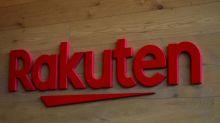 Japan's Rakuten offers $30 5G plans in industry shakeup