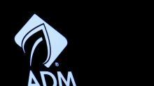 ADM fourth-quarter profit beats estimates on biodiesel, consumer trends