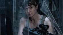 'Alien: Awakening' May Be the Next Film in Ridley Scott's Franchise