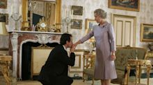 Las mejores películas sobre la monarquía británica
