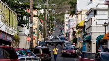 Virgin Islands Suspends Nearly $1 Billion Bond Sale