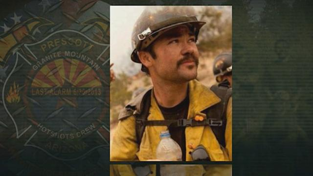 Bodies of 19 Firefighters Killed in Arizona Wildfire Recovered