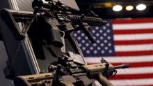 Exclusive: Trump administration prepares to ease export rules for U.S. guns