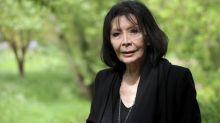 Les obsèques de Juliette Gréco auront lieu le 5 octobre à Paris