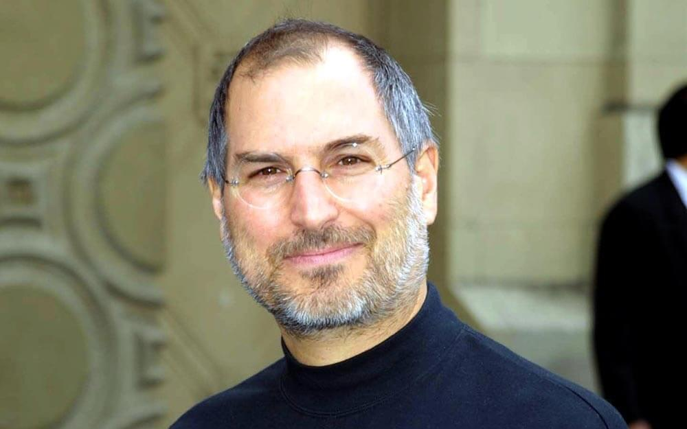 the one quality steve jobs always looked for in employees