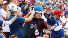 Juggernaut Index, No. 22: Bills offer fantasy owners more than a ground game