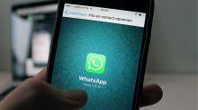 Arriva sull'App di messaggistica una nuova funzione: perchè è stata introdotta