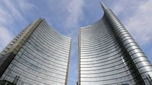 Face au coronavirus, les entreprises italiennes tentent de s'organiser