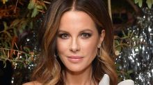 Kate Beckinsale Shares Her Own Miscarriage Experience In Response To Chrissy Teigen's Candid Post