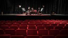 Le streaming, bénédiction ou malédiction pour les théâtres ?