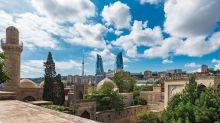 Azerbaigian punta sul turismo e voli diretti, guardando all'Italia