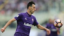Milan in 'advanced' talks to sign Kalinic, Fassone tight-lipped on Ibrahimovic