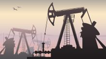 What's in Store for National Oilwell's (NOV) Q1 Earnings?