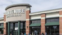 Readerlink working on beating Elliott in bid for Barnes & Noble
