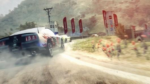Codemasters not ruling out Wii U ports