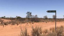 【不幸意外】澳州自駕遊壞車徒步行5公里 一家及其友人被熱死