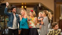 'Fuller House' Renewed for Fifth and Final Season at Netflix