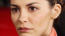 EN IMAGES - Audrey Tautou fête ses 44 ans : retour sur son parcours amoureux