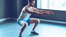 Musculation - Comment muscler ses cuisses ? Les exercices faciles et progressifs du coach sportif Raphaël Puech
