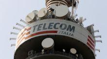 Telecom Italia promises higher returns as Elliott emerges