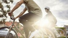 Playing Sports Linked With Lower Mental Health Issues in Adolescents