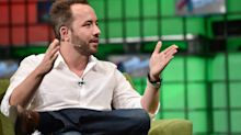 Dropbox's first quarterly profit is a sign of the ever-changing economy