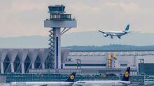 Bis zu 240.000 Passagiere pro Tag – Frankfurter Flughafen erwartet Rekordandrang