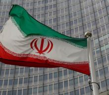 Iran watchdog passes law on hardening nuclear stance, halting U.N. inspections
