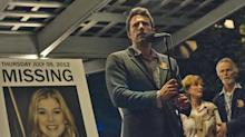 'Gone Girl': The First Reviews Are In — and Ben Affleck is Getting a Lot of Love