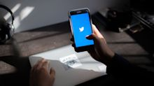 Twitter Says It Will Let All Users Hide Replies to Tweets