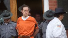 Pennsylvania survivalist convicted of murdering state trooper