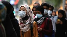 Minister: RM1.20 face mask price ceiling to be lowered