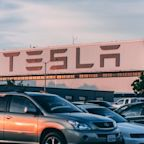 Tesla Battery Day Didn't Live Up To Expectations