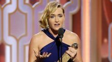 The 5 Most Surprising Film Wins at the 2016 Golden Globes