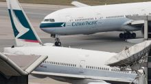 Qatar Airways Keen to Increase Cathay Pacific Stake From 9.9%