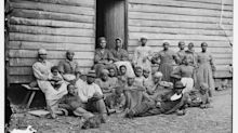 Reparations, slavery trauma: My teacher's lack of empathy was generations in the making