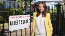'EastEnders': Ruby Allen's surprise return after 12 years away
